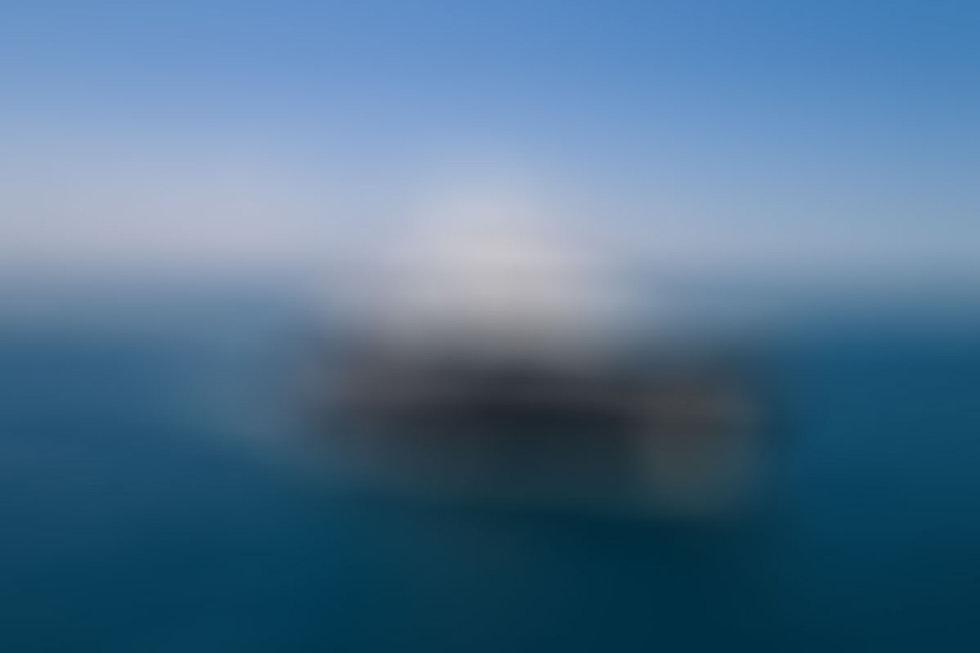 SFONDO-MYG.jpg