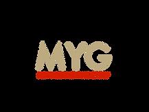 logo myg.001.png