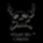 logo Piratishop.png