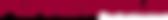 logo_planetarius_scritta_bianca.png