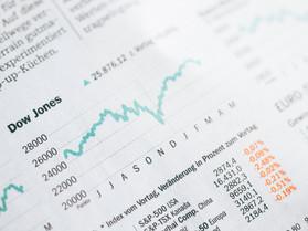 Commerce et Finance Internationale