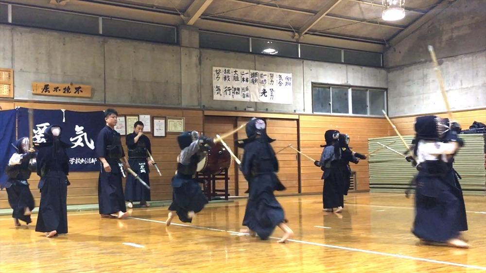 okeiko9901_edited