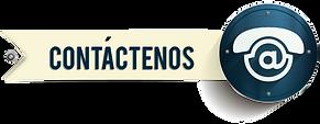 Automac s.a.s manizales.png