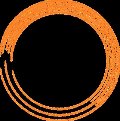 orange-1210523_960_720.png