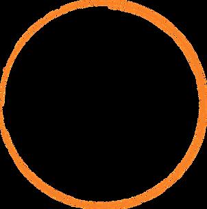 orange-1210524_960_720.png