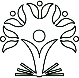 pif logo replica black.png