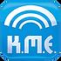 Logo_KME.png