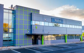 Walfrid Private