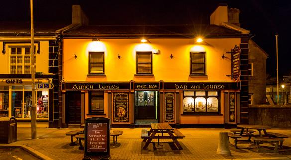 Aunty Lena's - Adare, Limerick