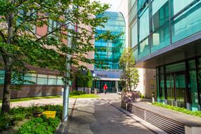 The Beacon Hospital