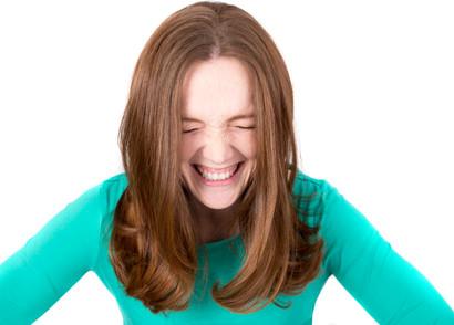 Emma Doran - Comedian
