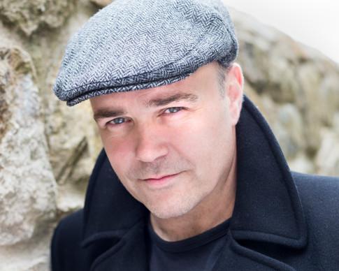 Chris Holland - Actor / Singer