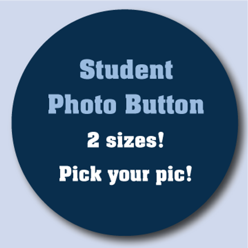 Student Photo Button