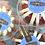 Thumbnail: Nothing Bundt Cakes