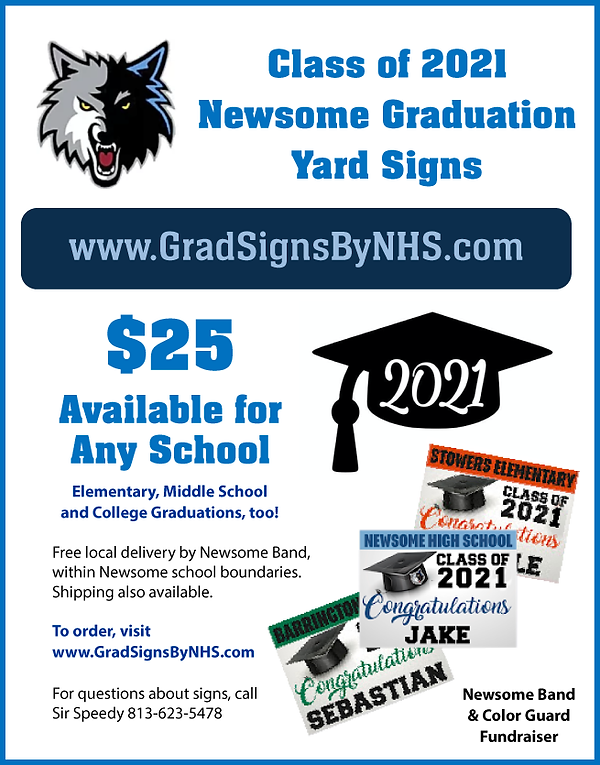 Class-of-2021-Grad-Signs.png
