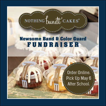 Nothing-Bundt-Cakes-Sale.png