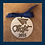 Thumbnail: Ornaments 2015 to 2020