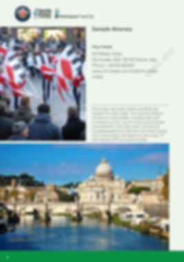 Rome SAMPLE Itinerary-page-002.jpg