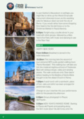 Rome SAMPLE Itinerary-page-006.jpg