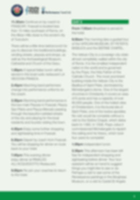 Rome SAMPLE Itinerary-page-005.jpg