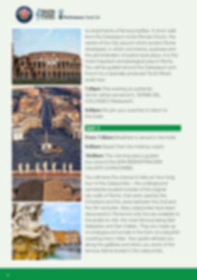 Rome SAMPLE Itinerary-page-004.jpg