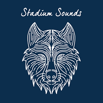 Stadium-Sounds.png
