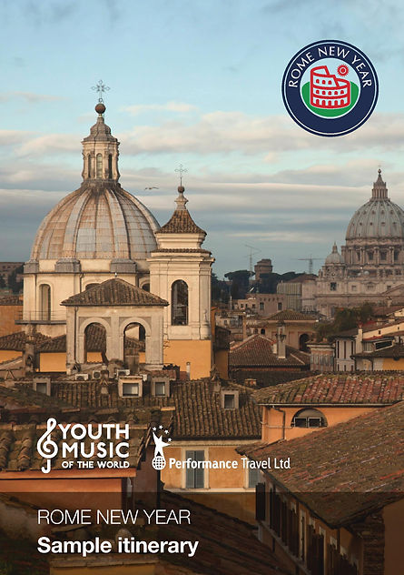 Rome SAMPLE Itinerary-page-001.jpg