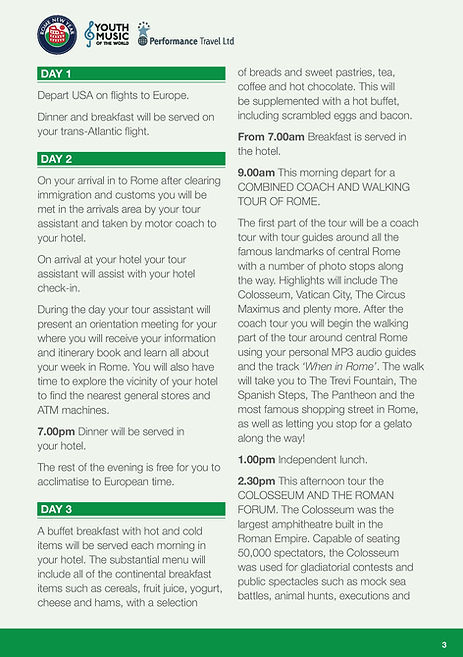 Rome SAMPLE Itinerary-page-003.jpg