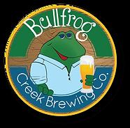 Bullfrog@3x-8.png