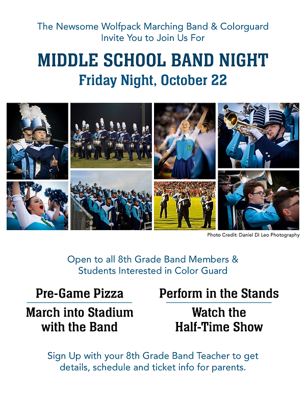 Middle-School-Band-Night_online.png