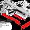 "Thumbnail: SLIDING PANEL SAW 126"" + FREE MAKSIWA DUST COLLECTOR  CP/2.C"