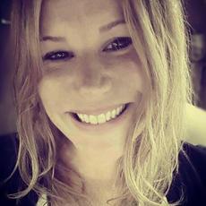 Amy Byrne