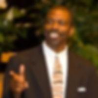 Robert Miller.jpg