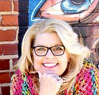Julie Owens.jpg