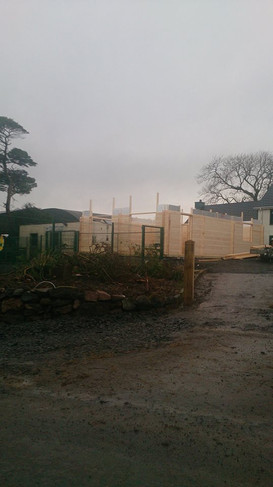 construction-of-our-new-log-cabin-school
