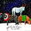 Thumbnail: Christmas Cards 2020