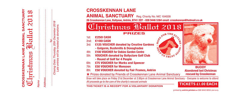 Crosskennan Christmas Ballot Ticket_Layo