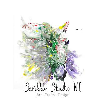 Scribble Studio NI