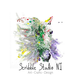 Scribble Studio NI