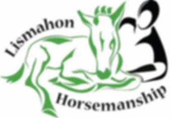 Lismahon Horsemanship