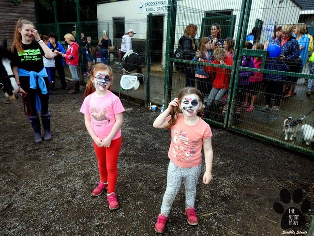 open-day-fun-kids-at-crosskennan