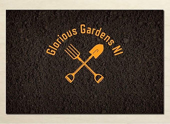 Glorious Gardens NI