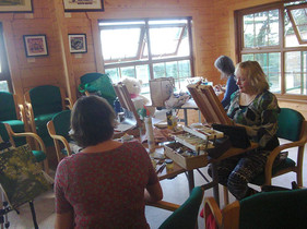 cabin-painting-group-2015jpg