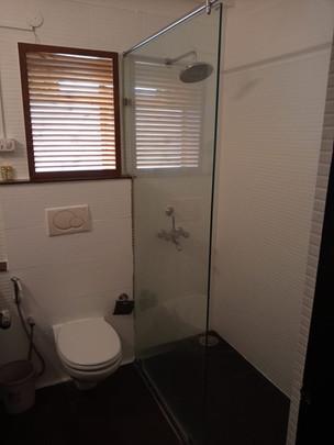 객실 화장실