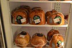 Mickleberry's Hams