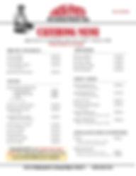 Full Page Catering Menu April 2019.jpg