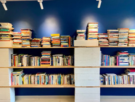 독서실.jpg