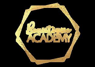 BEAUTIQUE ACADEMY LOGO_GOLD-01.png