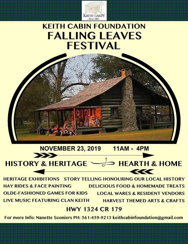 Falling Leaves Flyer 2019 FINAL.jpg