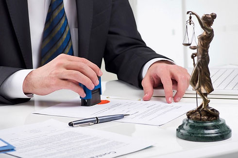 avocats-personnel.jpg